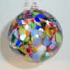 Mixed Colors–Confetti Clear