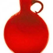 Fire-Red-(O)