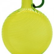 Lime-(T)